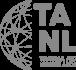trauma aid netherlands