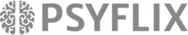 Psyflix