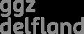 referentie__0009_logo-ggz-delfland-blauw