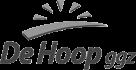 reference-logo-de-hoop-ggz