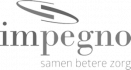 reference-logo-Impegno