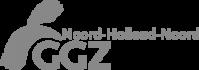 referentielogo_ggz_noord_holland_noord
