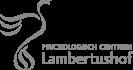 referentielogo_lambertushof