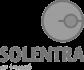 referentielogo_solentra