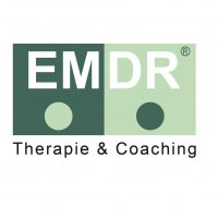 EMDR Therapie & Coaching